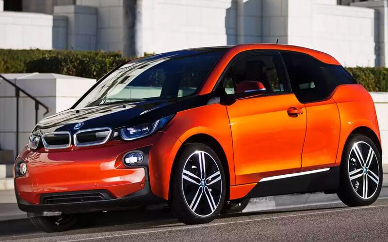 Designul automobilelor electrice – între pragmatism si atracție