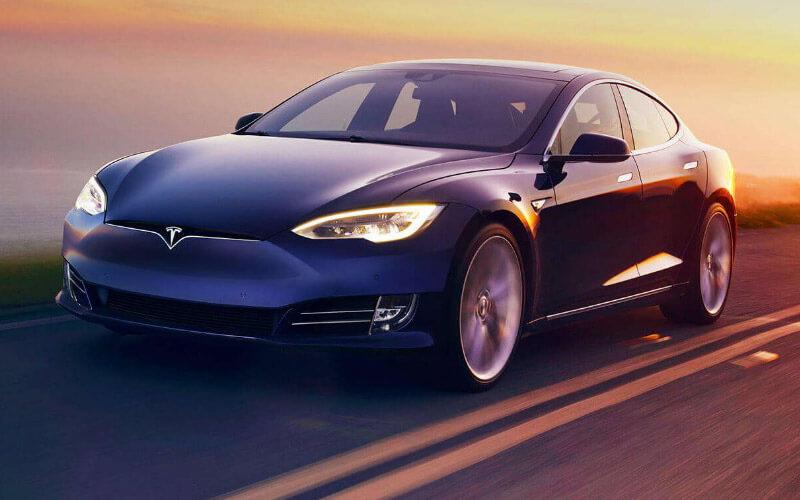 Sacrifică Tesla calitatea în schimbul vitezei în producție?