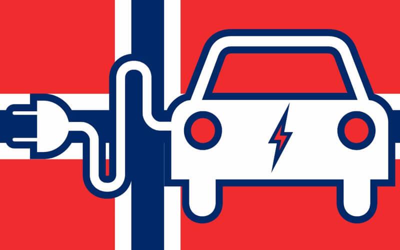 Politicienii norvegieni analizează reducerea subvențiilor acordate pentru mașinile electrice