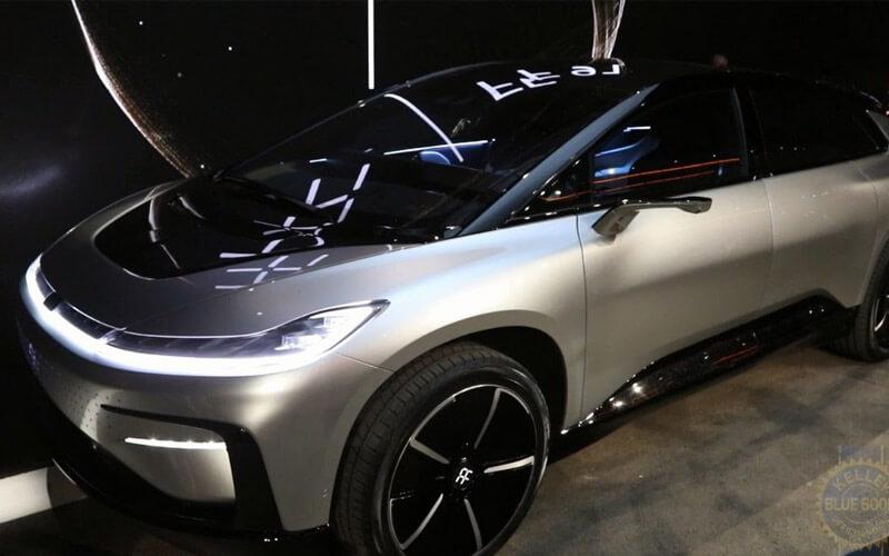 Ce aduce anul 2018 pe scena automobilelor electrice?