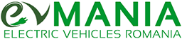 Electric Vehicles RoMania - evMania