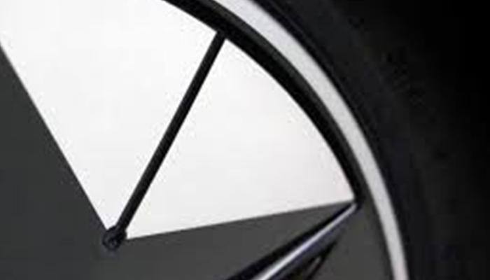 BMW dezvaluie noile jante aerodinamice pentru masinile electrice iX3, iNext si i4