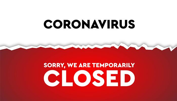 Criza Coronavirus: uzinele auto din Marea Britanie au oprit productia