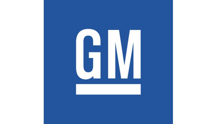 General Motors inchide serviciul de car-sharing Maven