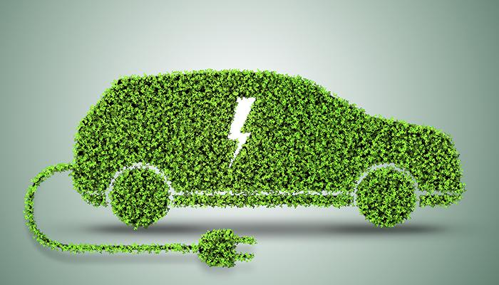 Mercedes lucreaza la tehnologia bateriilor organice