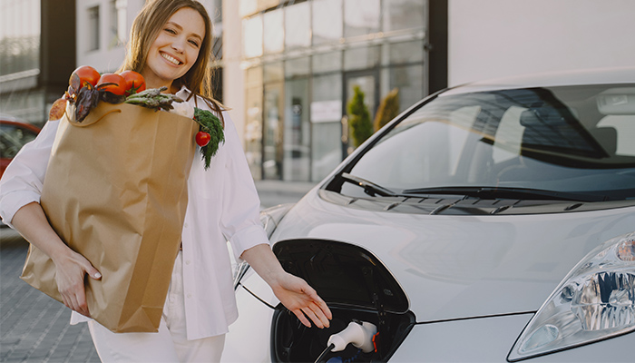 Cat dureaza sa incarci un vehicul electric?