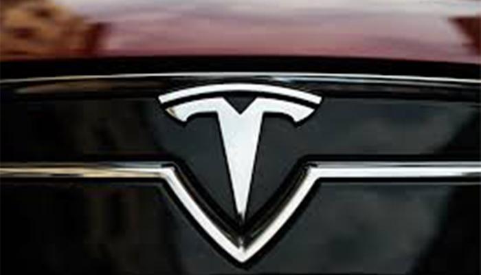 Tesla anuleaza lansarea celei mai ieftine versiuni a Model Y