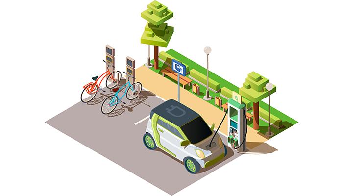 5 mituri despre vehiculele electrice si de ce nu sunt reale