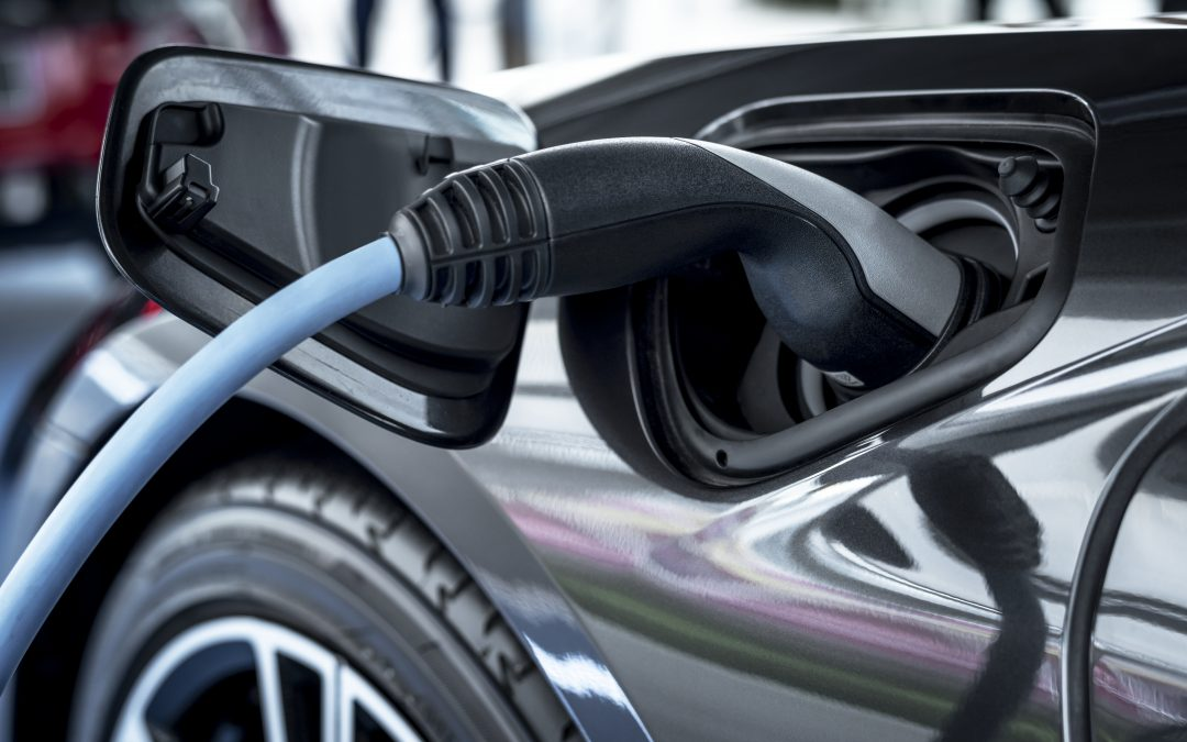 Apple (AAPL) se pregateste sa dezvolte o masina electrica?