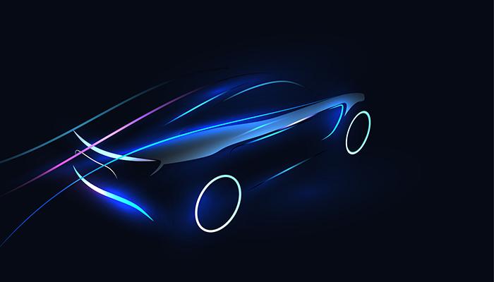 5 amenintari care ar putea stopa boom-ul vehiculelor electrice Tesla si Nio