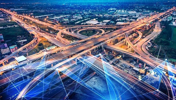 Viitorul industriei auto si masinile viitorului
