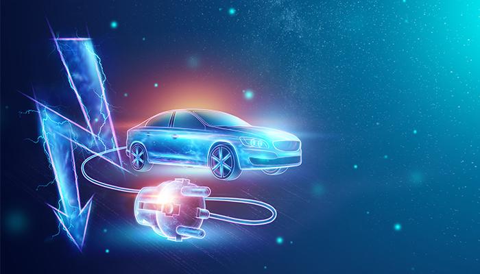 Piata chineza de vehicule electrice devine aglomerata. Care este rolul Beijingului in aceasta cursa?